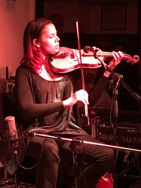 rhiannon-giddens-folk-club-foto-di-laura-aduso