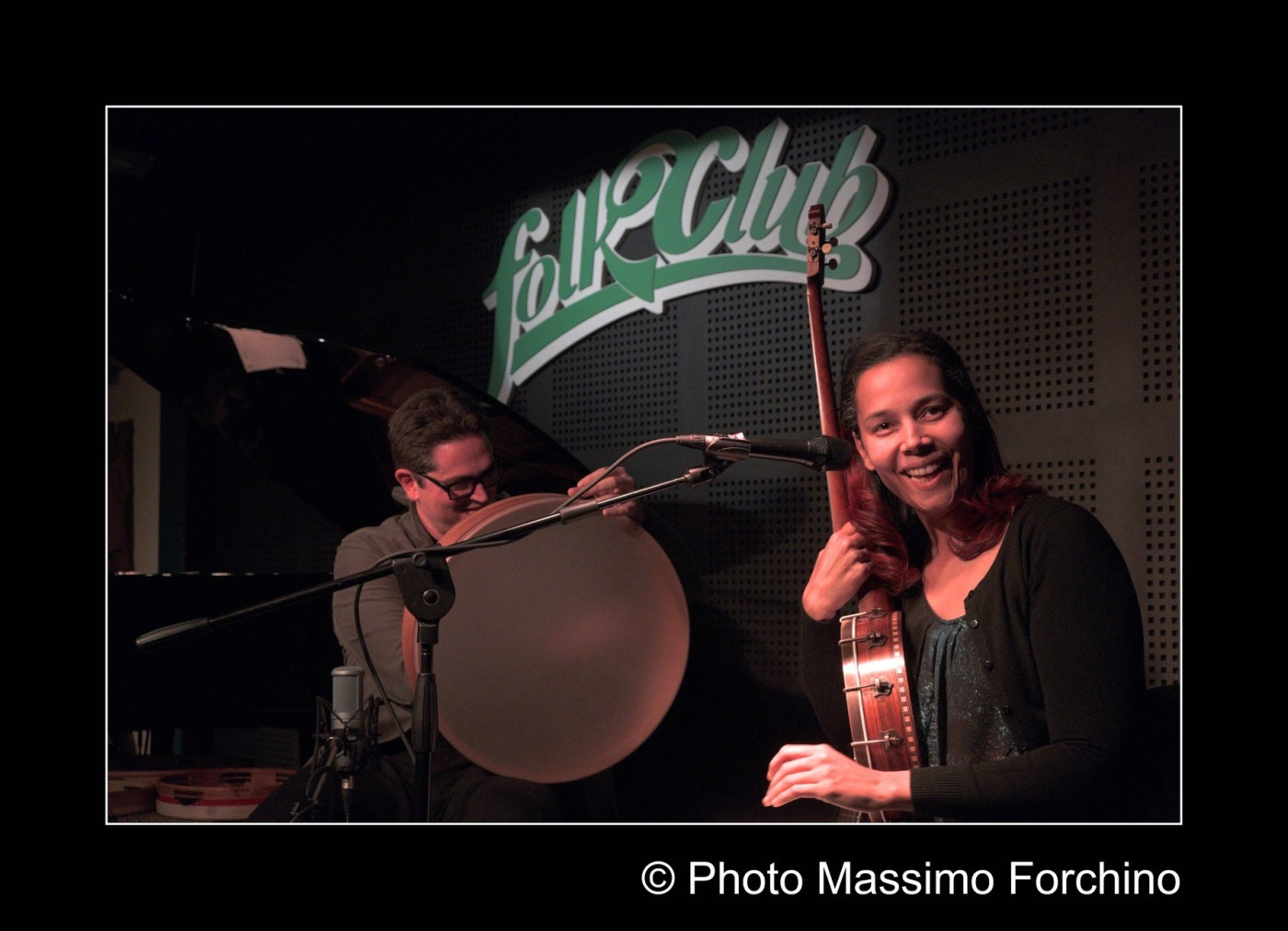 rhiannon-giddens-folk-club-foto-di-massimo-forchino