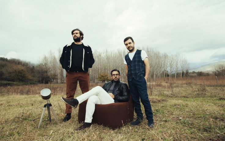 Lovecats band recensione Off Topic