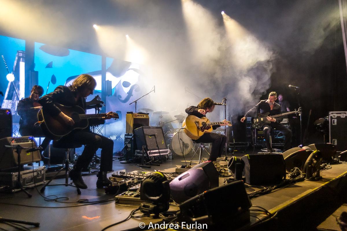 marlene-kuntz-live-music-club-foto-di-andrea-furlan
