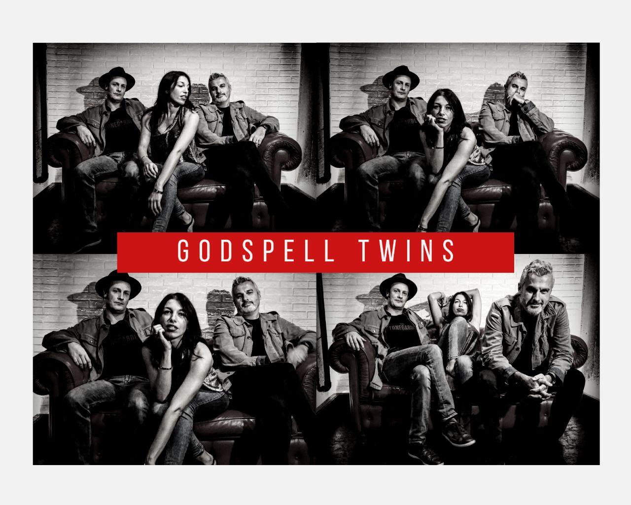 godspell_twins